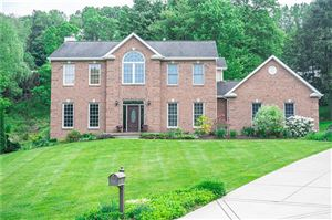 Photo of 113 Bayberry Dr, SARVER, PA 16055 (MLS # 1396435)