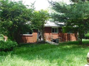 Photo of 36 Thorne Dr, NORTH VERSAILLES, PA 15137 (MLS # 1398436)