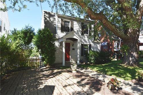 Photo of 1656 Seaton, Brookline, PA 15226 (MLS # 1523455)