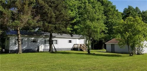 Photo of 1071 Boy Scout Road, BOSWELL, PA 15531 (MLS # 1385464)