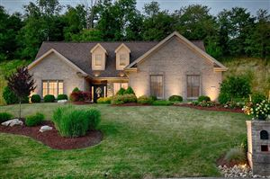 Photo of 141 Dyers Stone, EIGHTY FOUR, PA 15330 (MLS # 1399487)