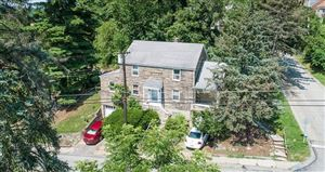 Photo of 1241-1245 BELLEVILLE ST, Pittsburgh, PA 15234 (MLS # 1408493)