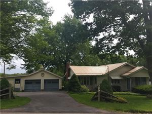 Photo of 39 Tanner, GREENVILLE, PA 16125 (MLS # 1398495)