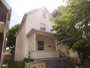 Photo of 411 Walnut St, VANDERGRIFT, PA 15690 (MLS # 1402503)