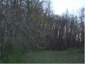 Photo of 0 Town and Country Road, VANDERBILT, PA 15486 (MLS # 1387506)