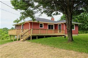 Photo of 2430 Hoezle Rd, HERMITAGE, PA 16148 (MLS # 1395535)