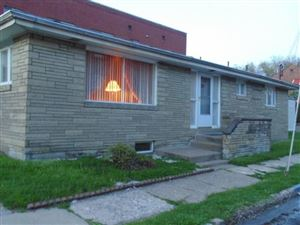 Photo of 301 Ross Ave, CARNEGIE, PA 15106 (MLS # 1391537)