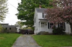 Photo of 1813 Hall Ave, SHARPSVILLE, PA 16150 (MLS # 1394539)