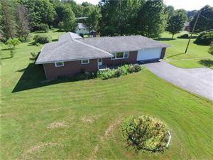 Photo of 894 Milledgeville Rd., HADLEY, PA 16130 (MLS # 1395540)