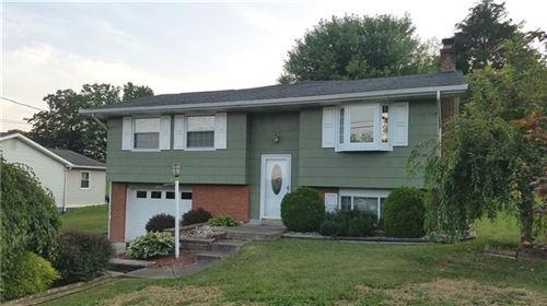 Photo of 16 Cree Drive, Hempfield Township - WML, PA 15601 (MLS # 1514548)