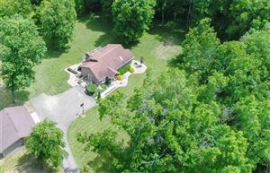 Photo of 180 Pine Tract Rd, BUTLER, PA 16001 (MLS # 1401559)