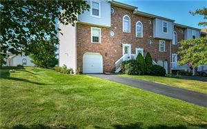 Photo of 709 Bruton Dr, Gibsonia, PA 15044 (MLS # 1416564)