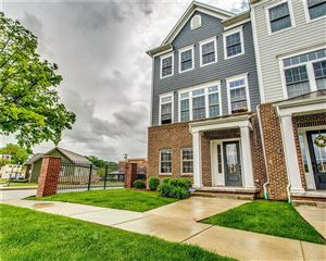 Photo of 310 College Ave, OAKMONT, PA 15139 (MLS # 1398572)