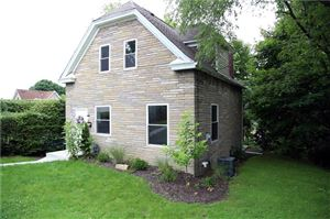 Photo of 200 W Boyd Ave, BUTLER, PA 16001 (MLS # 1401575)