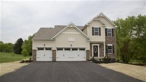 Photo of 107 Chesterfield Dr, SARVER, PA 16055 (MLS # 1399577)
