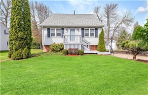 Photo of 12108 Edgeview Ave, CONNEAUT LAKE, PA 16316 (MLS # 1391591)