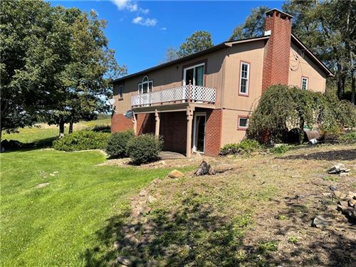 Photo of 5311 Route 217 N, Blairsville Area, PA 15650 (MLS # 1523592)