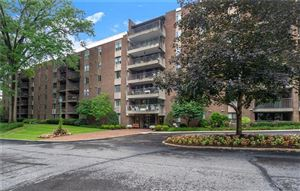 Photo of 201 Grant St #407, Sewickley, PA 15143 (MLS # 1408594)