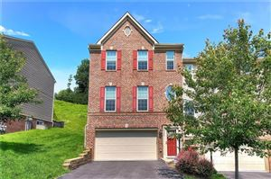 Photo of 204 Broadstone Drive, MARS, PA 16046 (MLS # 1399603)