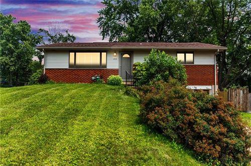 Photo of 403 Olten Rd., Monroeville, PA 15642 (MLS # 1512616)