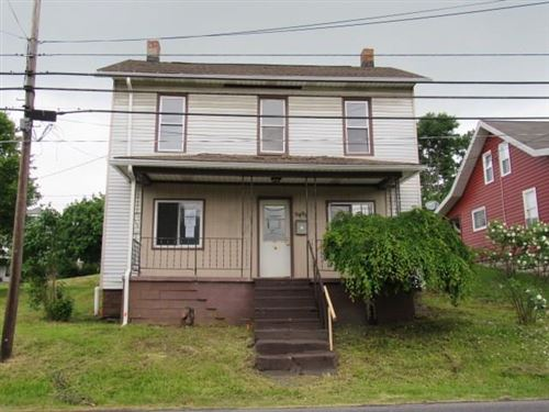 Photo of 3445 Graham Avenue, Windber, PA 15963 (MLS # 1403624)