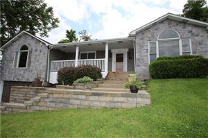 Photo of 1631 4th Street, MONONGAHELA, PA 15063 (MLS # 1398632)