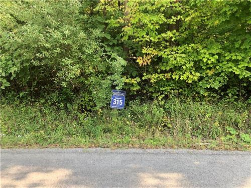 Photo of 270 Fassinger Road (lot 315), Connoquenessing Township, PA 16033 (MLS # 1469632)
