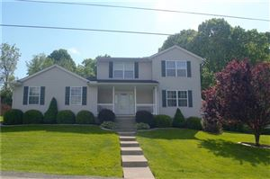 Photo of 801 Parker Ave, SCOTTDALE, PA 15683 (MLS # 1394633)
