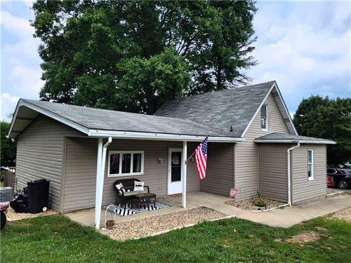 Photo of 307 Blackhawk Rd, Chippewa Township, PA 15010 (MLS # 1514633)