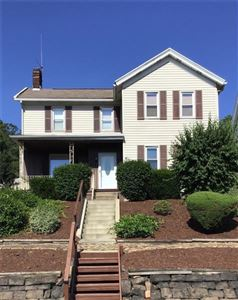 Photo of 1425 4th Ave, Freedom, PA 15042 (MLS # 1408634)