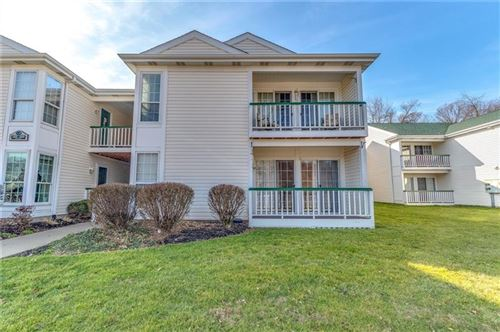 Photo of 1269 Riverside Drive #C, Beaver, PA 15009 (MLS # 1432634)