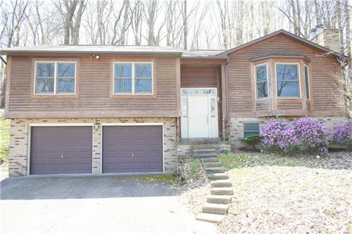 Photo of 102 Moore Rd, BUTLER, PA 16001 (MLS # 1390636)