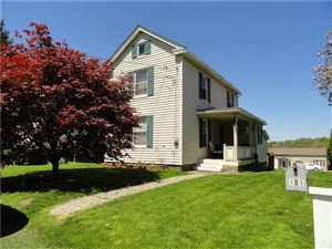 Photo of 181 Wylie Ave, STRABANE, PA 15363 (MLS # 1394638)