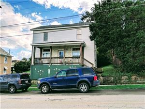 Photo of 309 Market, SCOTTDALE, PA 15683 (MLS # 1367645)