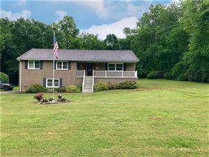 Photo of 676 Upper Middletown Rd, SMOCK, PA 15480 (MLS # 1400656)