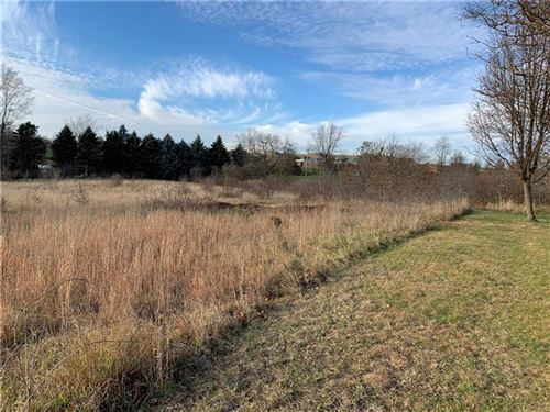 Photo of 000 Dutch Ridge Rd, Beaver, Brighton Township, PA 15009 (MLS # 1478657)