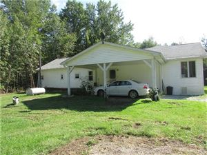Photo of 1971 Leach Rd, LINESVILLE, PA 16424 (MLS # 1362667)