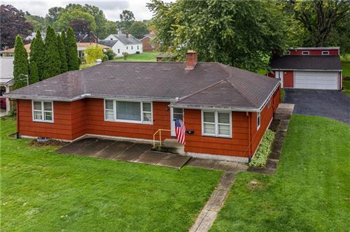 Photo of 438 Line St, Sharpsville, PA 16150 (MLS # 1470671)
