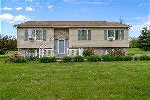 Photo of 1133 Burns Road Ext, SLIPPERY ROCK, PA 16057 (MLS # 1401676)