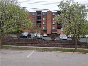 Photo of 416 Isabella St #405, OAKMONT, PA 15139 (MLS # 1391686)