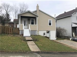 Photo of 337 1st Ave, HYDE PARK, PA 15641 (MLS # 1390689)
