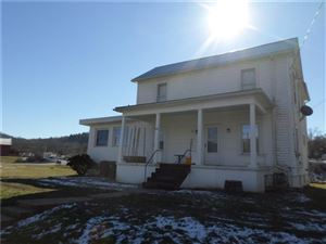 Photo of 115 Oak Forest Road, Brave, PA 15316 (MLS # 1379691)