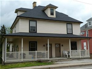 Photo of 82 Main St, HICKORY, PA 15340 (MLS # 1393693)