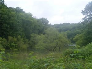 Photo of 200 Sulpher Road, EXPORT, PA 15632 (MLS # 1401705)