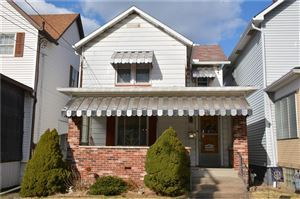 Photo of 422 Longfellow St, VANDERGRIFT, PA 15690 (MLS # 1385715)