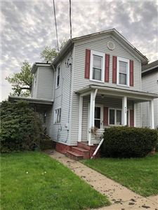 Photo of 422 New York Ave, ROCHESTER, PA 15074 (MLS # 1392716)