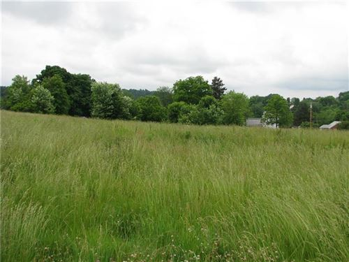Photo of 0 Stone Church Road, FINLEYVILLE, PA 15332 (MLS # 1399732)