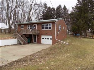 Photo of 11190 Shaw Ave, MEADVILLE, PA 16335 (MLS # 1384751)