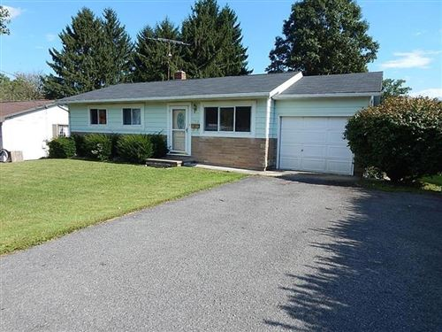 Photo of 442 Somerset Ave, Rockwood, PA 15557 (MLS # 1417754)