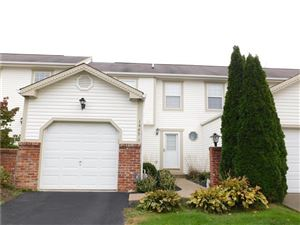 Photo of 1465 Yorktowne Dr, LAWRENCE, PA 15055 (MLS # 1384760)